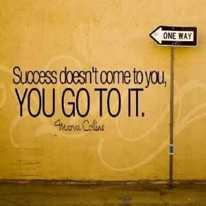 motivational-quotes-success